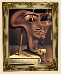 autoportrait1.png