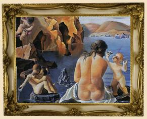 vnusetamours1925.png